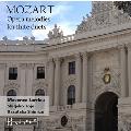 モーツァルト~2本のフルートのためのオペラ・メロディーズ