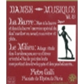 Danse - Musique Vol.49
