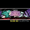 California: Deluxe Edition