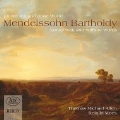 Mendelssohn: Songs with and without Words
