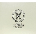 MUSIC COLOSSEUM (B) [CD+DVD]<初回生産限定盤>