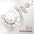 End at time<完全限定盤>