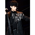 """JUNHO (From 2PM) Winter Special Tour """"冬の少年""""<通常盤>"""