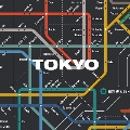 TOKYO [CD+DVD]<初回生産限定盤>