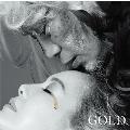 GOLD [Blu-spec CD2]<完全生産限定盤>