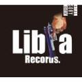 LIBRA RECORDS PRESENTS OFFICIAL MIX