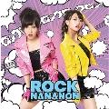 ROCK NANANON/Android1617 (TypeE)