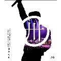 デビュー30周年記念コンサート ~あれから~&スペシャル映像 [2Blu-ray Disc+カラーブックレット]<初回生産限定盤>