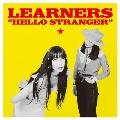 HELLO STRANGER<数量限定盤>