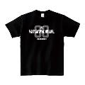 NO MARINES, NO LIFE. 2020 T-shirts Lサイズ(鳥谷 敬)