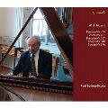 モーツァルト: ピアノ・ソナタと作品集