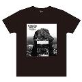 Cornelius いつか/どこか T-Shirts(Black)/Lサイズ