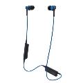 audio-technica ワイヤレスイヤホン ATH-CKR35BT Blue