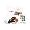 トキワ荘の青春 デジタルリマスター版 [Blu-ray Disc+DVD]