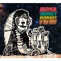 SUPER JUNKY MONKEY is the BEST [3CD+Tシャツ(ブラックL)]<タワーレコード限定/完全受注生産盤>