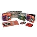 エアゾール・グレイ・マシーン:発表50周年記念デラックス・エディション [2CD+LP+7inch]