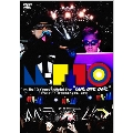 "m-flo 10 Years Special Live ""we are one"""