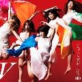 5thアルバム(仮)