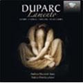 Duparc: Lamento - Complete Songs