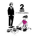 "Two Tone 7"" Treasures (Vinyl Box Set)"