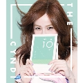 10th Album (Type B) [CD+カレンダー]<限定盤>