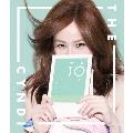 10th Album (Type B) [CD+カレンダー]<限定盤>