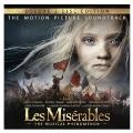 Les Miserables: Deluxe Edition<初回生産限定盤>