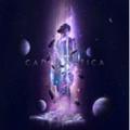 Cadillactica: Deluxe Edition [17 Tracks]