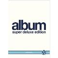 Album: Super Deluxe<限定生産>