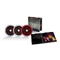 2112: 40th Anniversary [2CD+DVD]<限定生産>