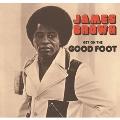 Get On The Good Foot<Black Vinyl>