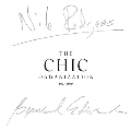 The Chic Organization 1977-1979
