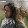 Dansa - J.S.Bach, Henrysson, Sandstrom