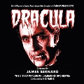 Dracula/The Curse Of Frankenstein