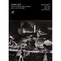 John Cage: Variation V (1958)