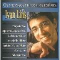 Sucessos De Novelas E Series Por Ivan Lins