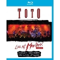 Live At Montreux 1991 [Blu-ray+CD]