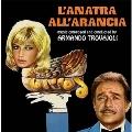 L'Anatra All'Arancia<限定盤>