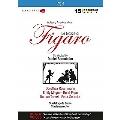 モーツァルト: 歌劇『フィガロの結婚』全曲