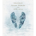 Ghost Stories Live 2014 [Blu-ray Disc+CD]
