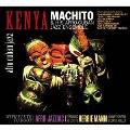 Kenya: Afro Cuban Jazz