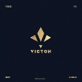 Voice To New World: 1st Mini Album