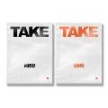 Take: MINO Vol.2 (ランダムバージョン)