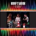 Live In Germany 25 June 1971<限定盤>