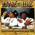 Westcoast Gangsta Shit