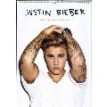 Justin Bieber / 2016 Calendar (Danilo)