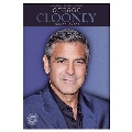 George Timothy Clooney / 2015 Calendar (Red Star)
