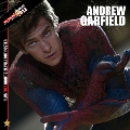 Andrew Garfield / 2013 Square Calendar (Kingfisher)