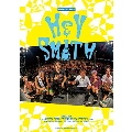 HEY-SMITH バンド・スコア