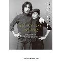 ジョン・レノン&オノ・ヨーコ プレイボーイ・インタヴュー1980完全版